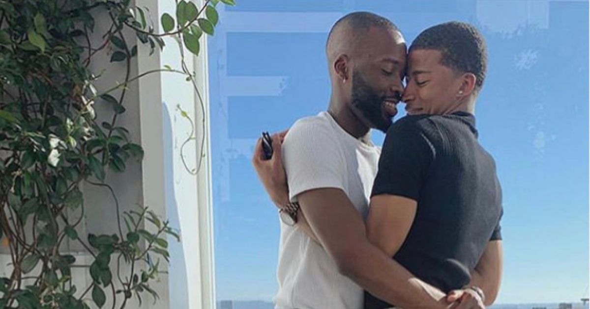 Gay hookup glen cove ny