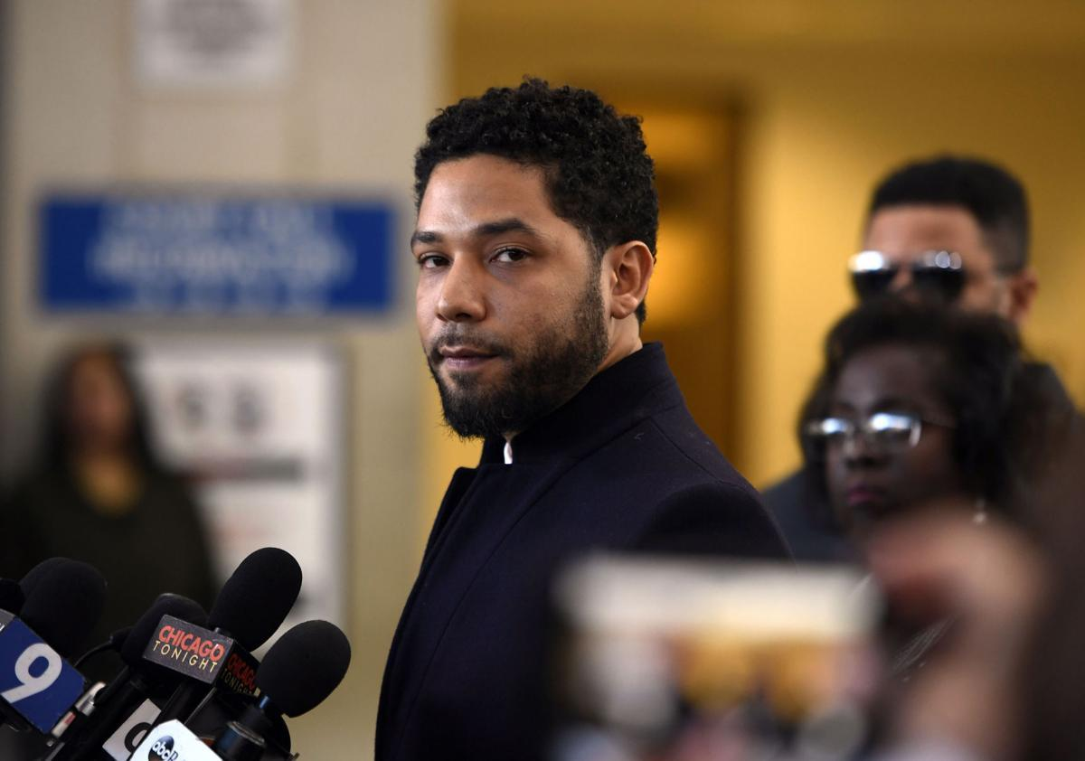 jussiefired